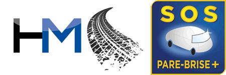 HM entretien Automobile - Vulco & SOS Pare-Brise